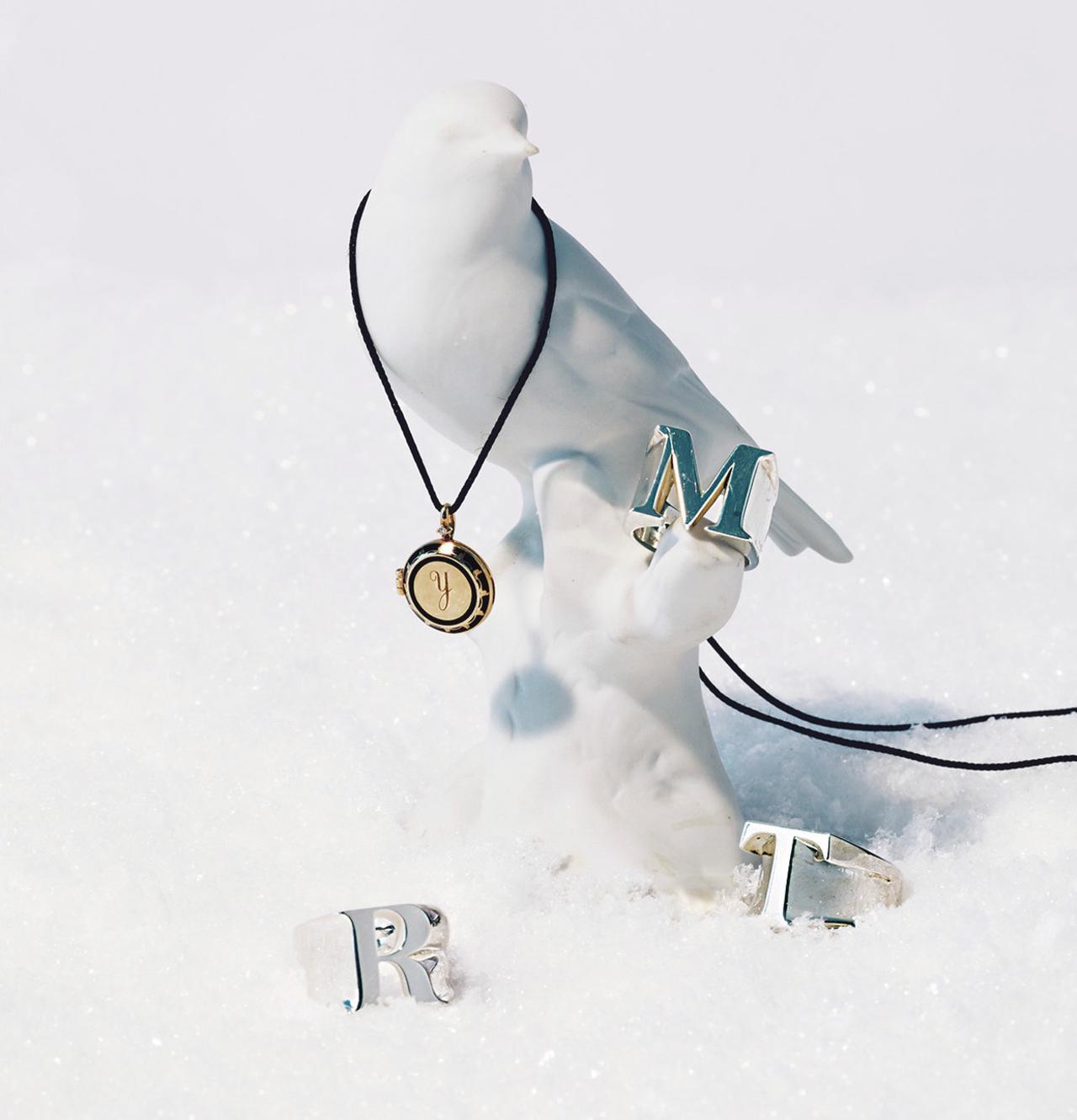 Images : 9番目の画像 - 「目利きが厳選。 大切な人へ届けたい 冬の贈り物 <Vol.2>」のアルバム - T JAPAN:The New York Times Style Magazine 公式サイト