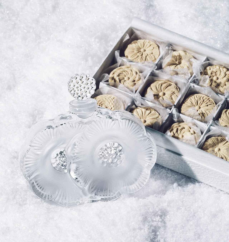 Images : 4番目の画像 - 「目利きが厳選。 大切な人へ届けたい 冬の贈り物 <Vol.2>」のアルバム - T JAPAN:The New York Times Style Magazine 公式サイト