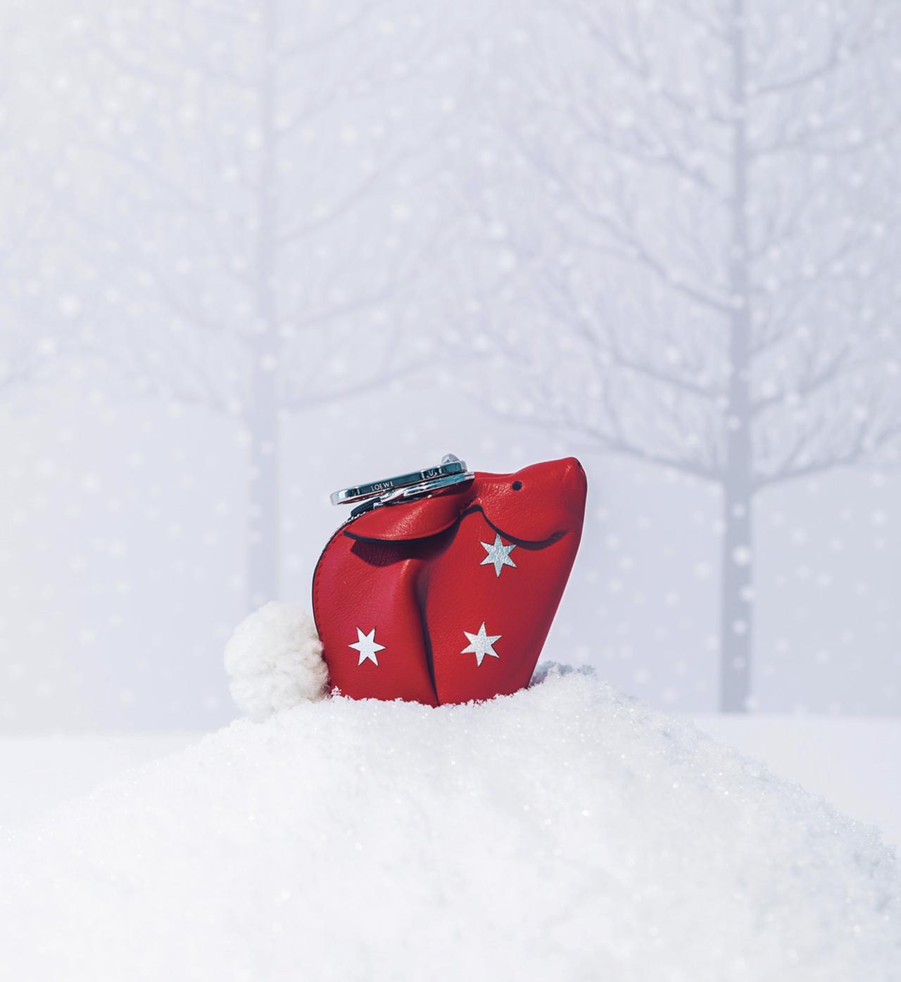 Images : 8番目の画像 - 「目利きが厳選。 大切な人へ届けたい 冬の贈り物 <Vol.2>」のアルバム - T JAPAN:The New York Times Style Magazine 公式サイト