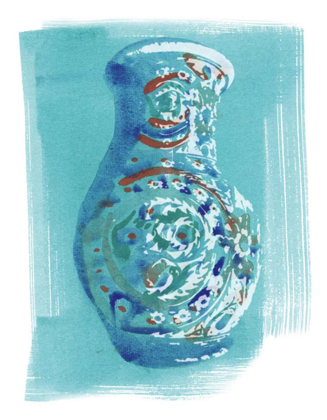 Images : 花瓶