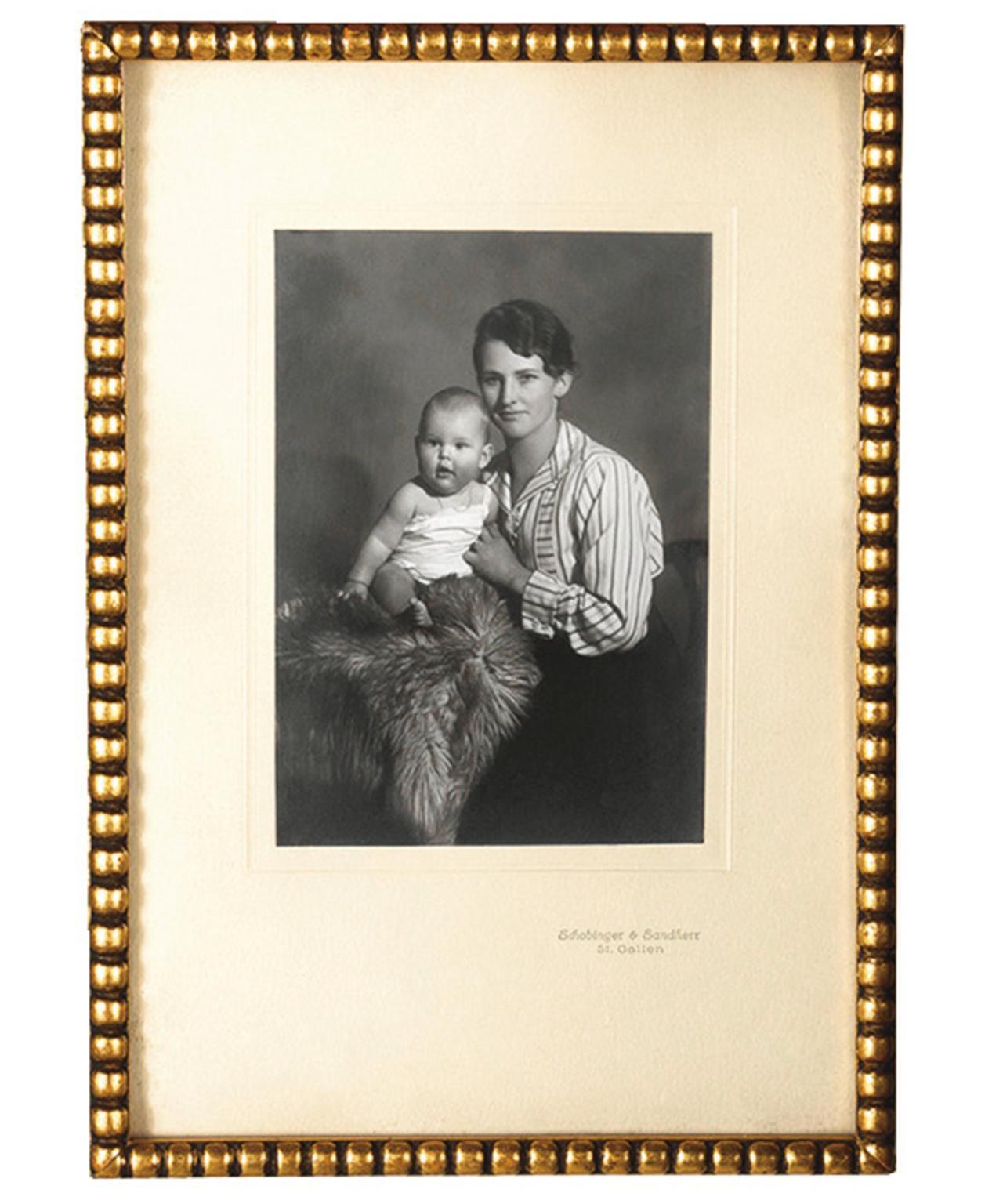Images : 8番目の画像 - 「アクリスを率いる アルベルト・クリームラー。 そのクリエーションの源を探る」のアルバム - T JAPAN:The New York Times Style Magazine 公式サイト