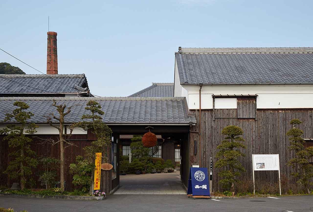 Images : 7番目の画像 - 「日本酒応援団を支える 酒蔵を訪ねて Vol.1 ~ 大分県国東市「萱島酒造」~」のアルバム - T JAPAN:The New York Times Style Magazine 公式サイト