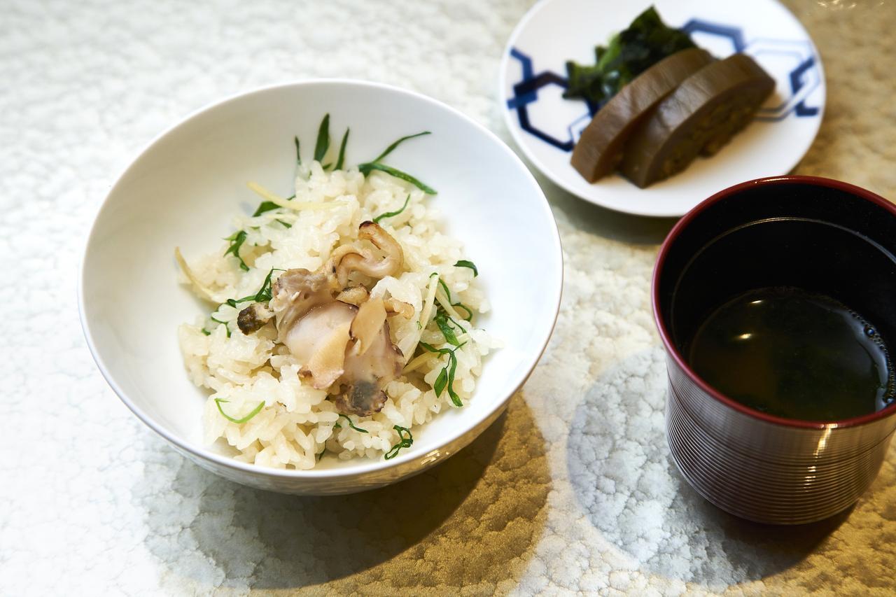 """Images : 5番目の画像 - 「TJ News 異ジャンルのシェフたちが競演! キッコーマンが手がける """"料理ライブ""""レストラン」のアルバム - T JAPAN:The New York Times Style Magazine 公式サイト"""