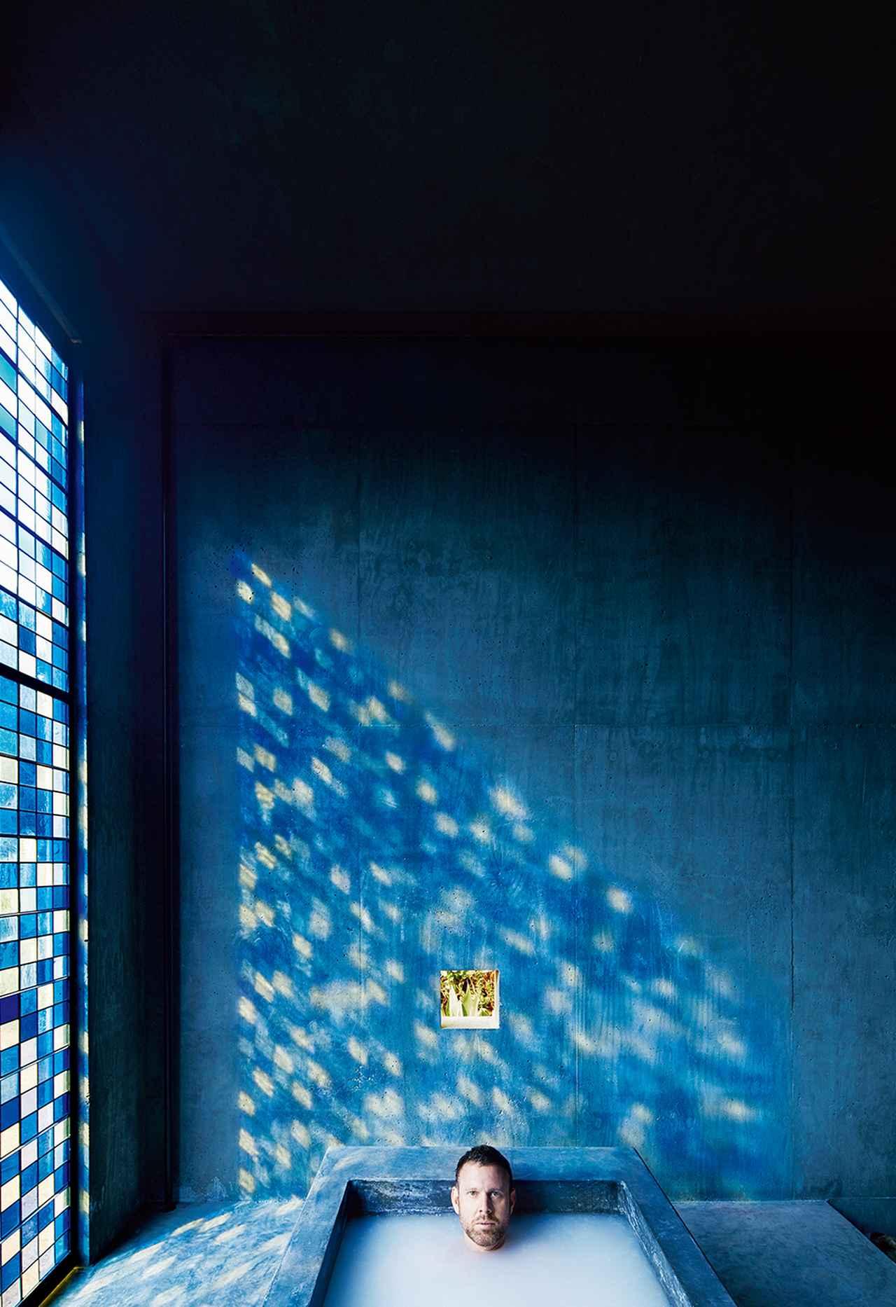 Images : 7番目の画像 - 「幻のエロチカ映画の制作基地が 夢のカリフォルニア・ハウスへ 生まれ変わる物語」のアルバム - T JAPAN:The New York Times Style Magazine 公式サイト