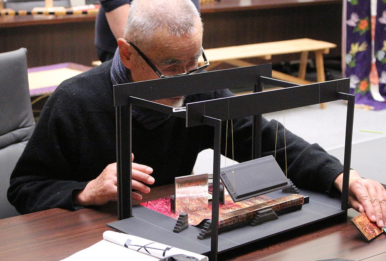 Images : 4番目の画像 - 「新国立劇場 オペラ芸術監督 大野和士が切り拓く 日本のオペラ新時代」のアルバム - T JAPAN:The New York Times Style Magazine 公式サイト