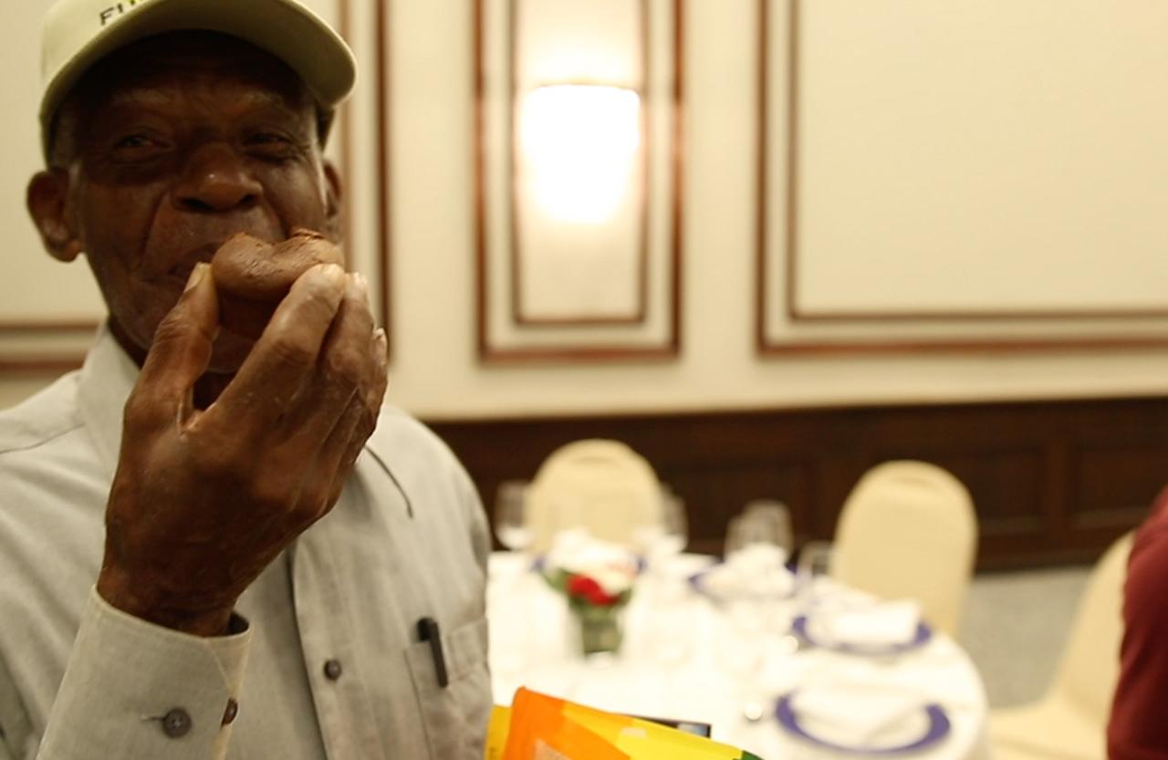 Images : 5番目の画像 - 「ドミニカ共和国のカカオを守る 「カカオ・フォレスト」活動 パティシエたちの5年間を追って」のアルバム - T JAPAN:The New York Times Style Magazine 公式サイト
