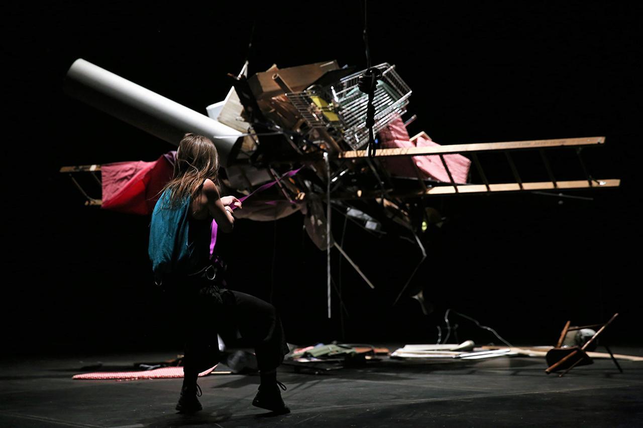 Images : 8番目の画像 - 「アートの祭典 マイアミ・アート・ウィーク 8つのハイライトをチェック」のアルバム - T JAPAN:The New York Times Style Magazine 公式サイト