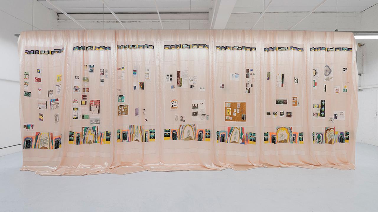 Images : 3番目の画像 - 「アートの祭典 マイアミ・アート・ウィーク 8つのハイライトをチェック」のアルバム - T JAPAN:The New York Times Style Magazine 公式サイト
