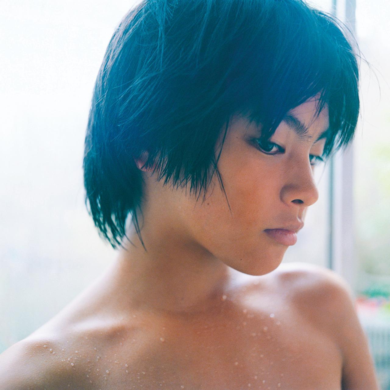 Images : 2番目の画像 - 「見えざる人々を見る。 映画監督・是枝裕和インタビュー」のアルバム - T JAPAN:The New York Times Style Magazine 公式サイト