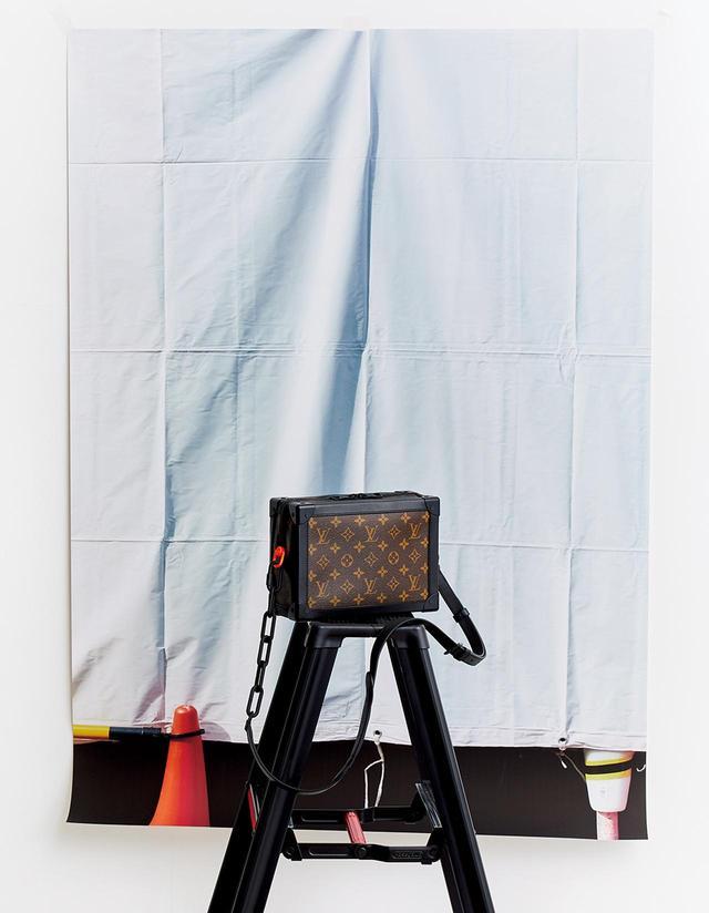 画像1: It Bag最前線―― 新デザイナーたちが注力する  アイコンバッグに未来を読む