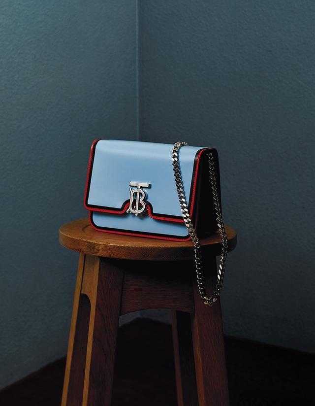 画像3: It Bag最前線―― 新デザイナーたちが注力する  アイコンバッグに未来を読む