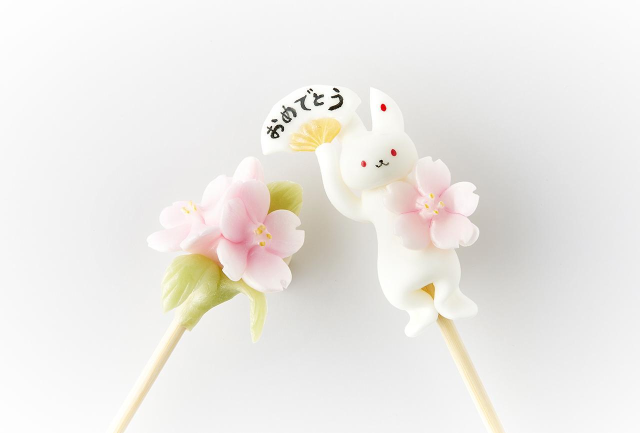 Images : 5番目の画像 - 「Vol.14 ギフトコンシェルジュ 真野知子の 贈りものごよみ ― 春色と花々に 応援の気持ちを込めて」のアルバム - T JAPAN:The New York Times Style Magazine 公式サイト