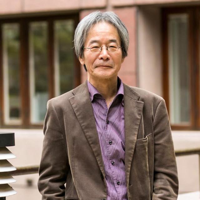 画像: 田口俊樹(TOSHIKI TAGUCHI)さん 1950年、奈良県生まれ。早稲田大学第一文学部卒業後、さまざまな職業を経て高校の英語教員となる。ミステリー小説の翻訳家との二足のわらじを履きながら、10年後に専業となる。現在は翻訳学校「フェロー・アカデミー」で講師を務め、後輩の育成にも力を注ぐ。翻訳ミステリー大賞シンジケート発起人の一人 PHOTOGRAPH BY HIROMI NAGATOMO