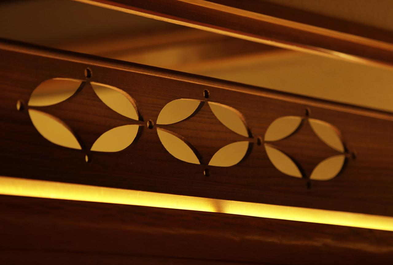 Images : 4番目の画像 - 「歴史ある数寄屋建築の粋を愉しむ。 京都・祇園八坂の大人宿 「SOWAKA」」のアルバム - T JAPAN:The New York Times Style Magazine 公式サイト