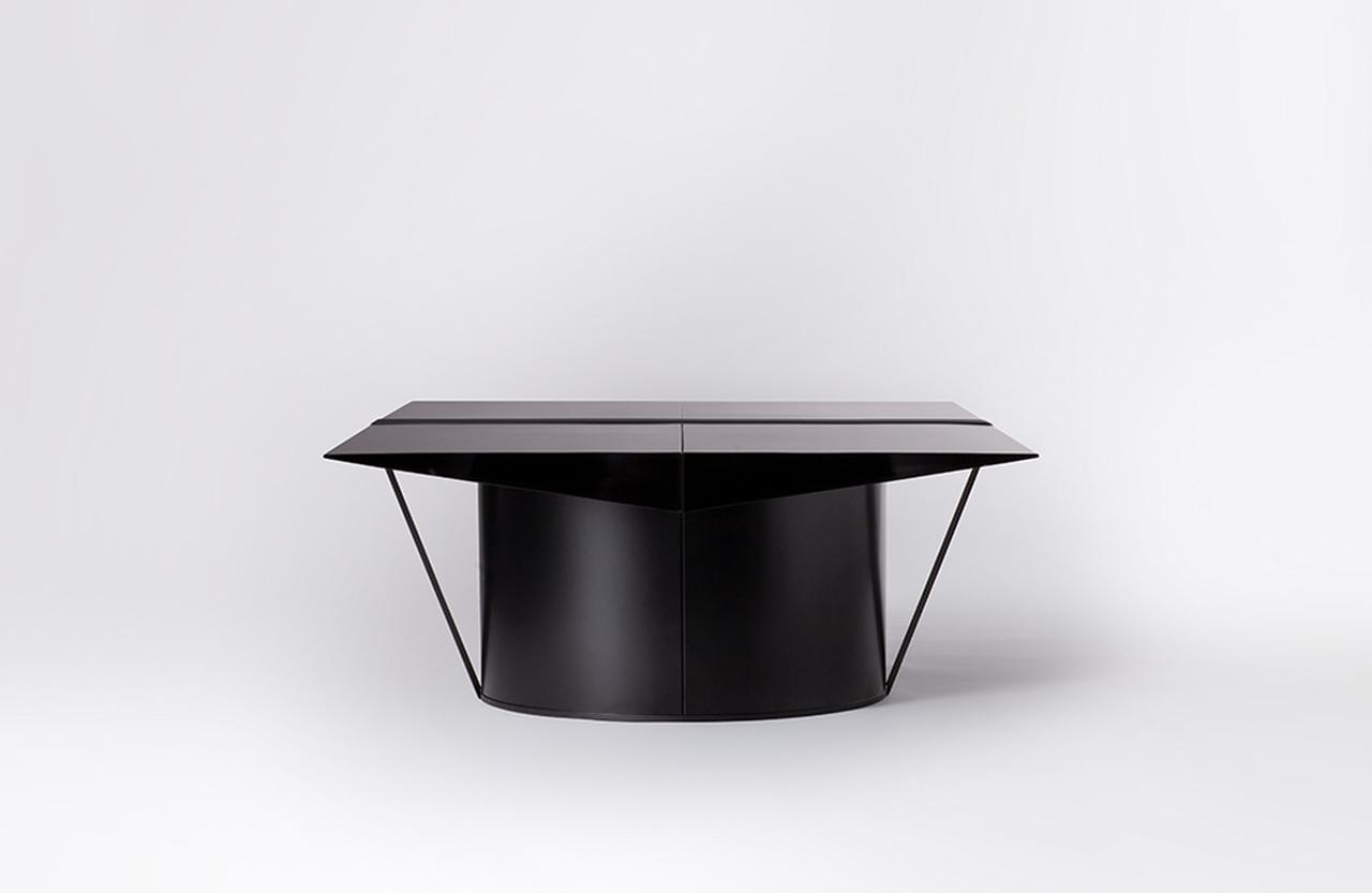 Images : 「Tense ローテーブル」