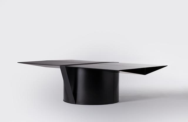 画像2: ミラノデザインウィーク・レポート Vol.2  移動性の高い ノマド層に向けた家具の提案