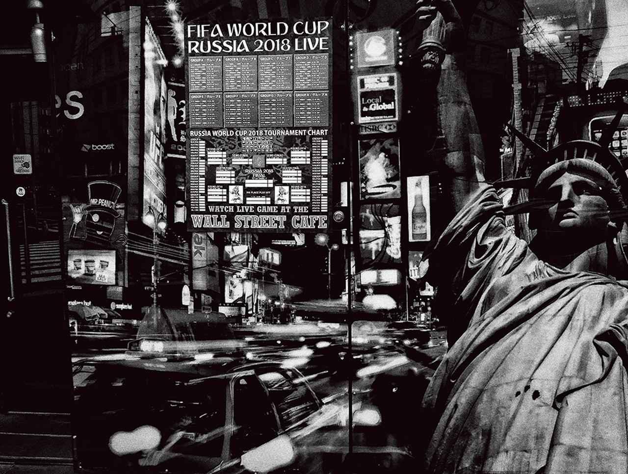 "Images : 2番目の画像 - 「都市の""欲望""を撮る 写真家・森山大道」のアルバム - T JAPAN:The New York Times Style Magazine 公式サイト"