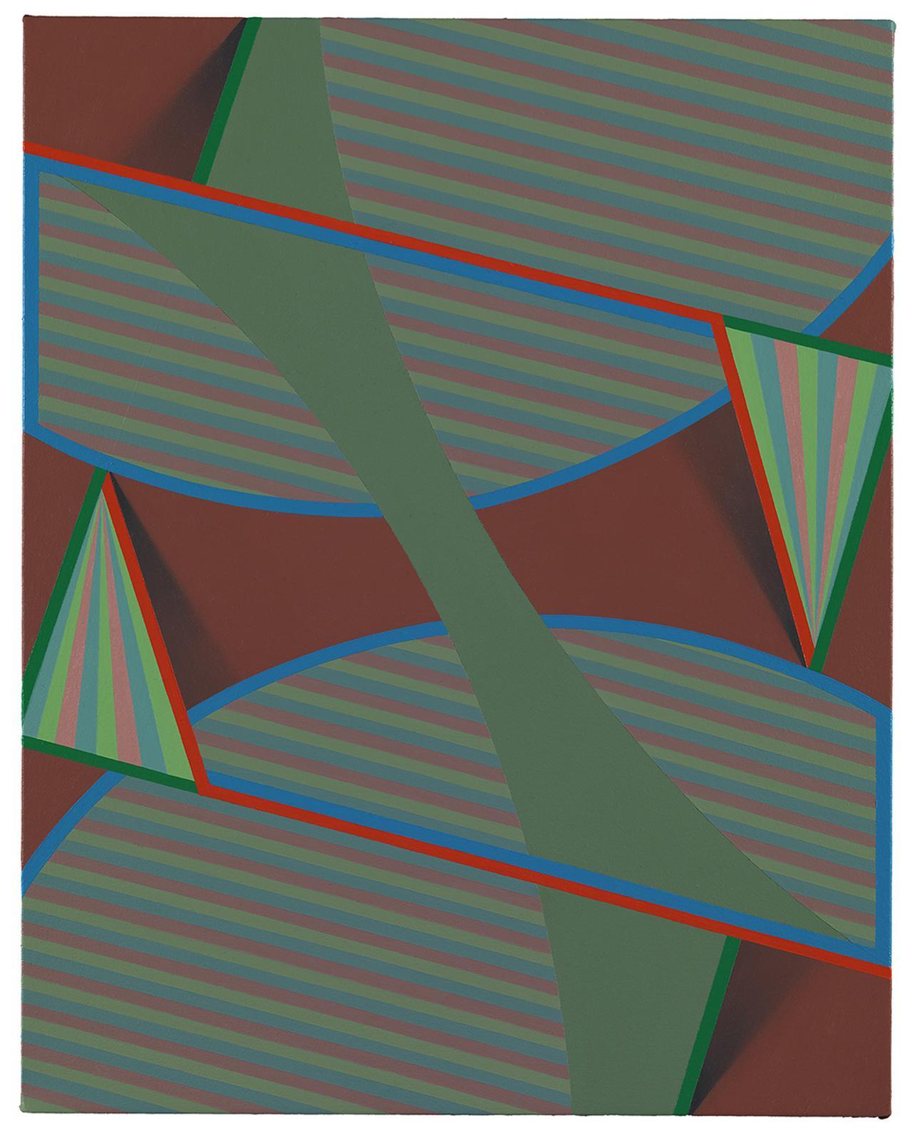 Images : 『抽象世界』|国立国際美術館