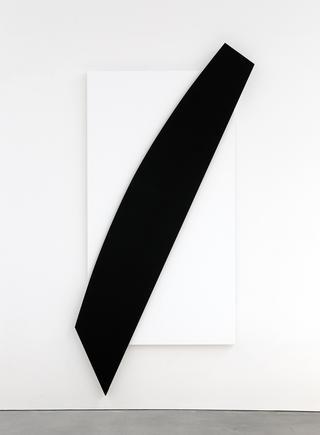 『抽象世界』|国立国際美術館