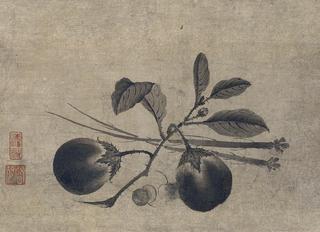 『はじめての古美術鑑賞ー絵画のテーマ』|根津美術館