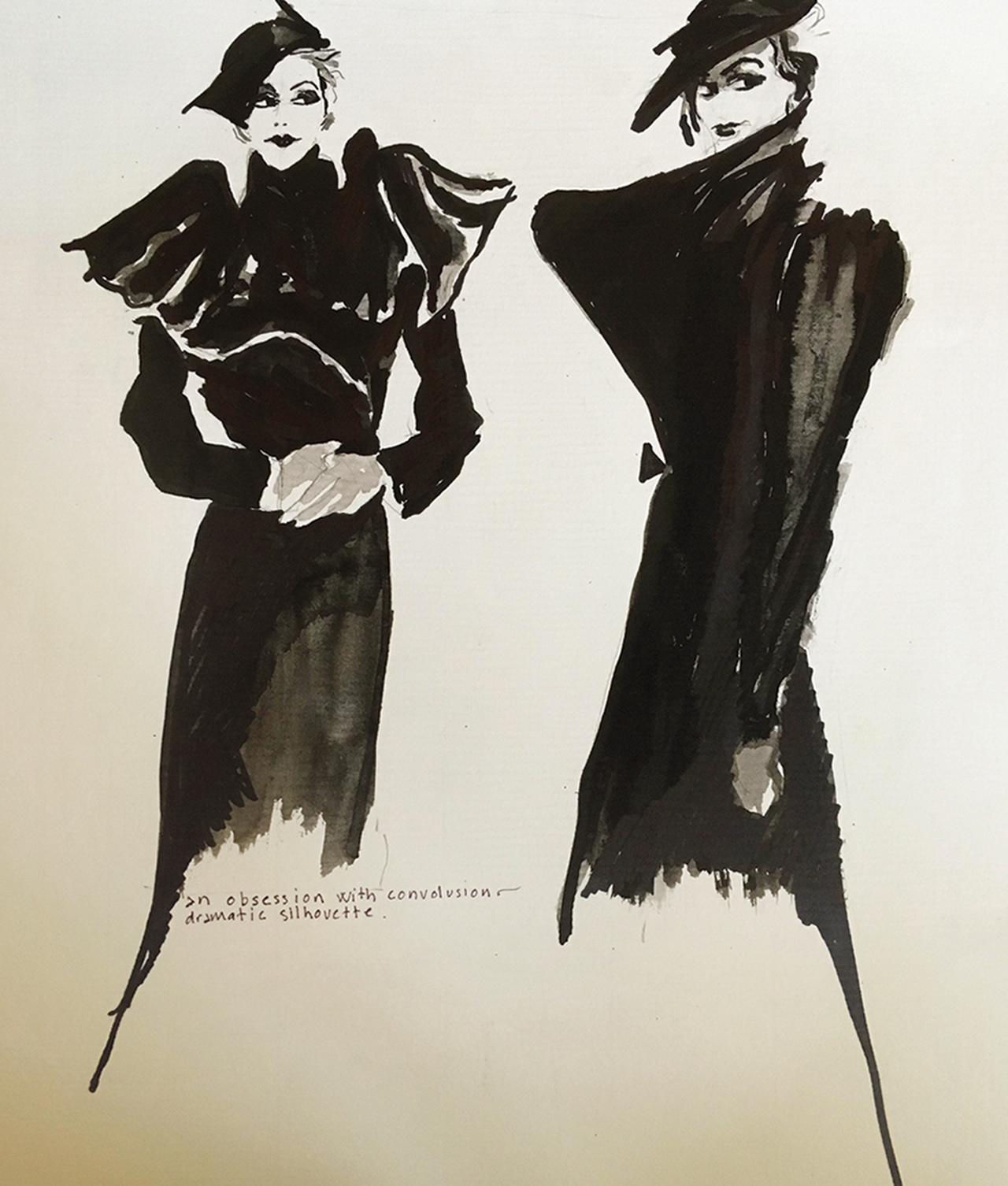 Images : 14番目の画像 - 「マックスマーラの イアン・グリフィスが愛するもの」のアルバム - T JAPAN:The New York Times Style Magazine 公式サイト
