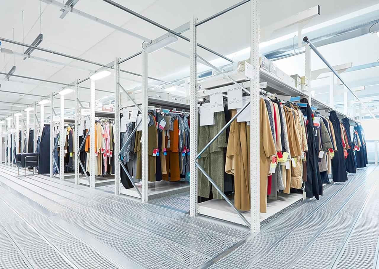 Images : 7番目の画像 - 「マックスマーラの イアン・グリフィスが愛するもの」のアルバム - T JAPAN:The New York Times Style Magazine 公式サイト