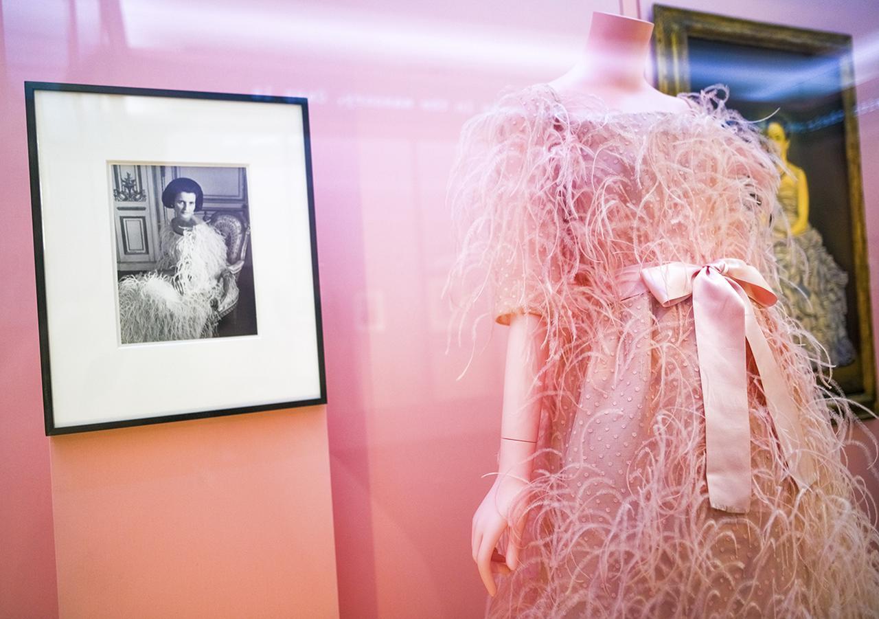 Images : 6番目の画像 - 「ファッションとアートの論客は メトロポリタン美術館の 『キャンプ』展をどう観たか」のアルバム - T JAPAN:The New York Times Style Magazine 公式サイト