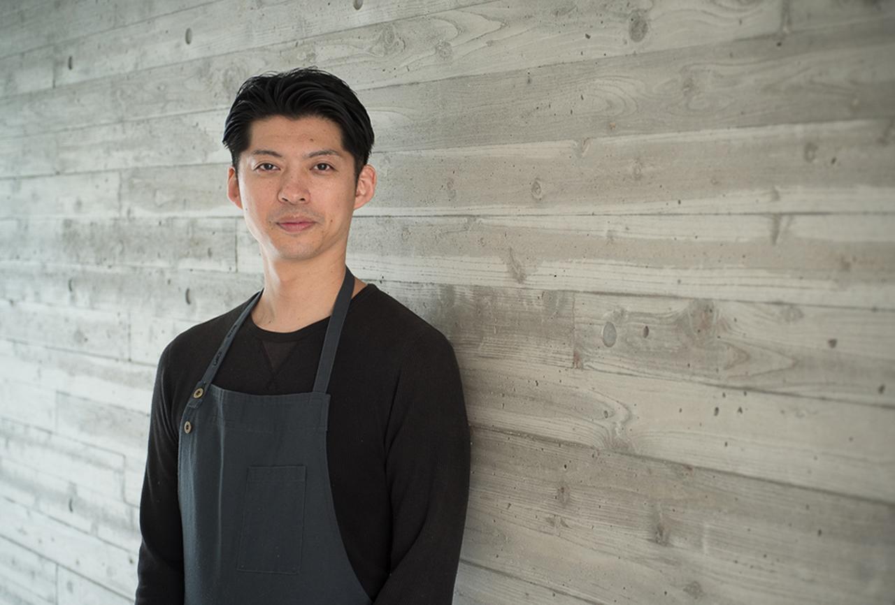 Images : 1番目の画像 - 「TJ News フランス料理「リアン」自慢の 自家製パン、ここで買えます」のアルバム - T JAPAN:The New York Times Style Magazine 公式サイト
