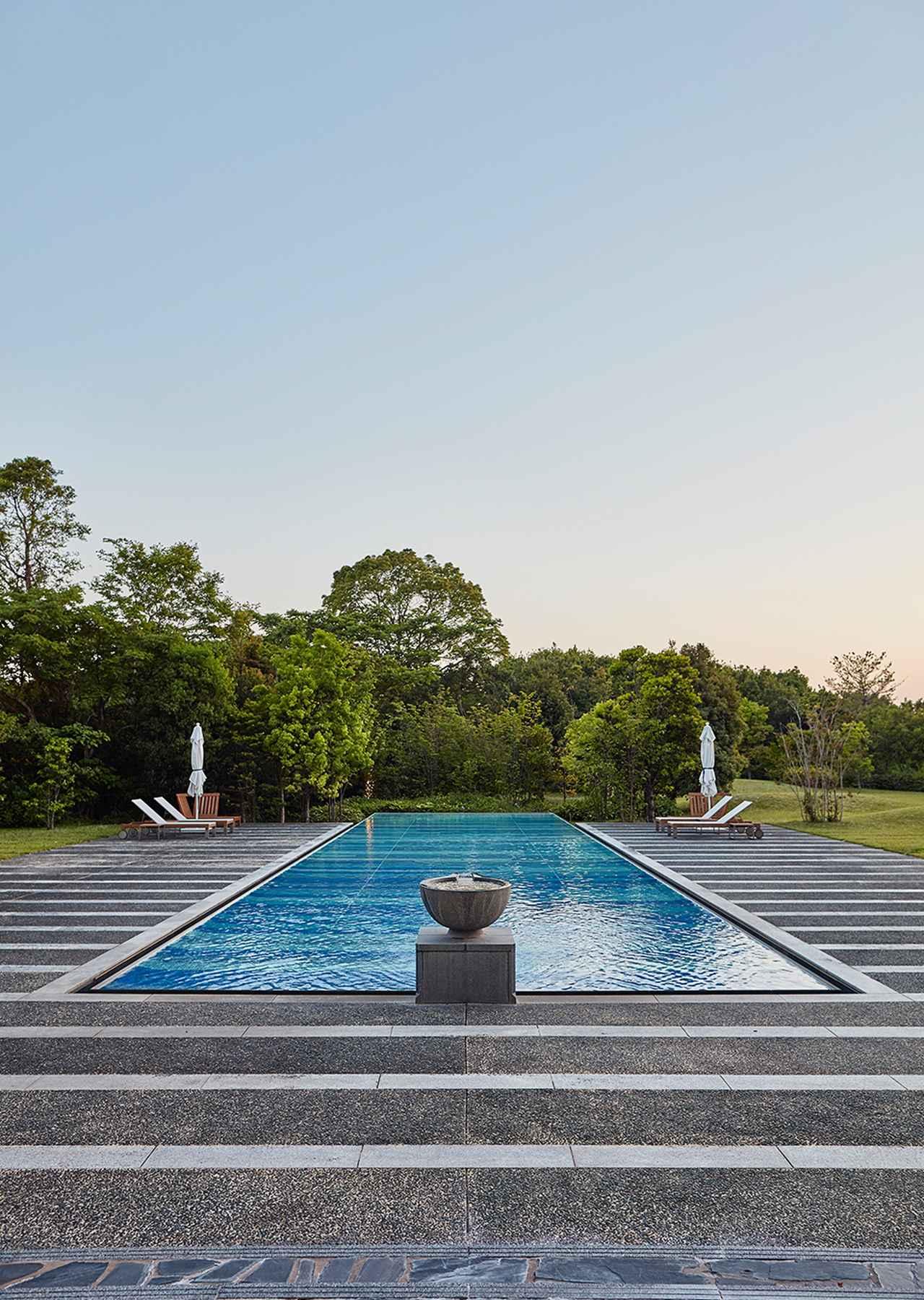 Images : 10番目の画像 - 「「志摩観光ホテル」で堪能する 伊勢志摩の恵み Vol.1 海と森と空に包まれる極上の滞在」のアルバム - T JAPAN:The New York Times Style Magazine 公式サイト