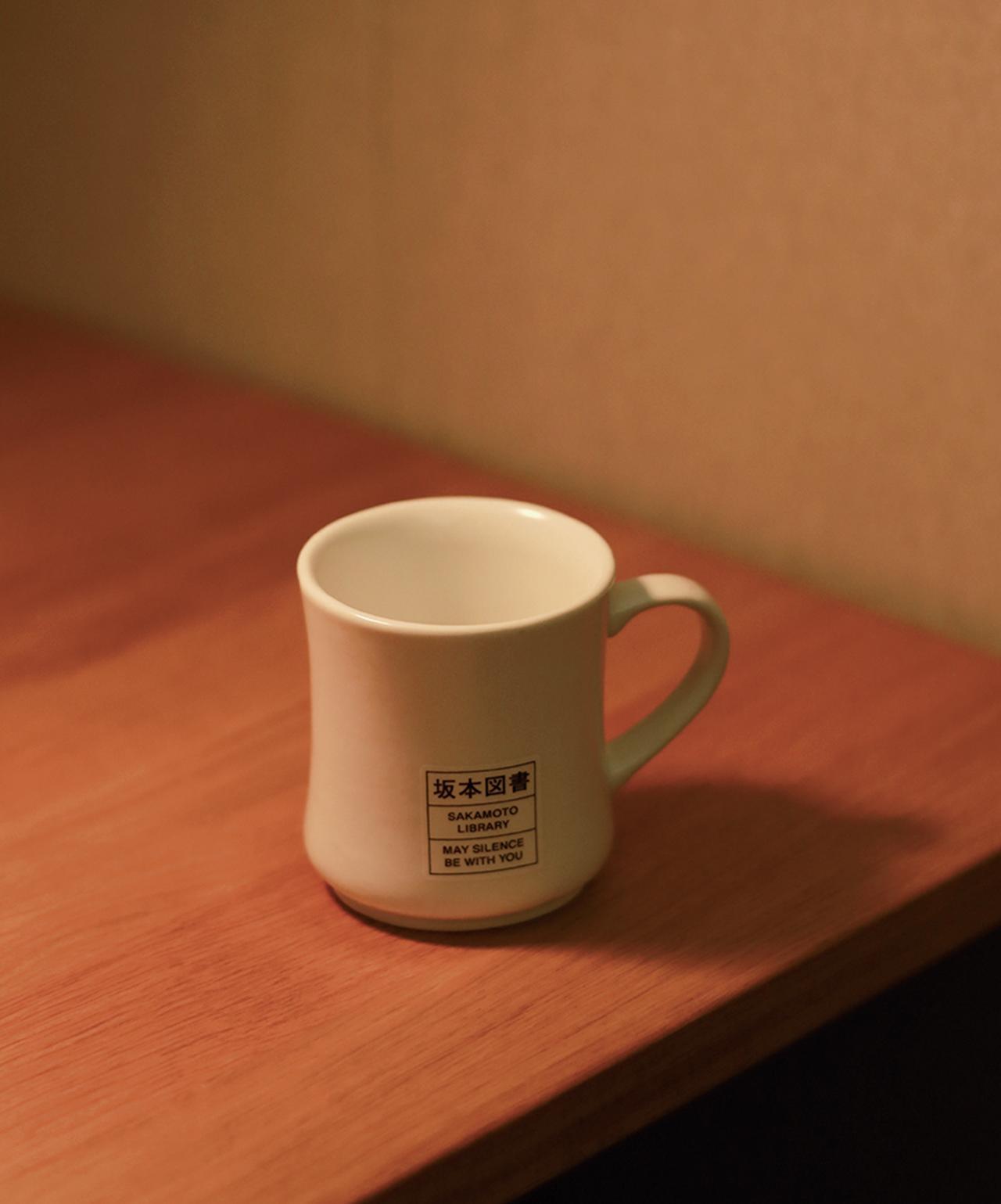 Images : 6番目の画像 - 「坂本龍一、本の可能性を語る。 「本はパフォーマンスかもしれない」」のアルバム - T JAPAN:The New York Times Style Magazine 公式サイト