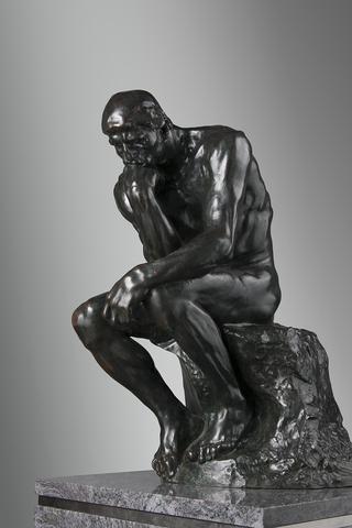 『松方コレクション展』|国立西洋美術館