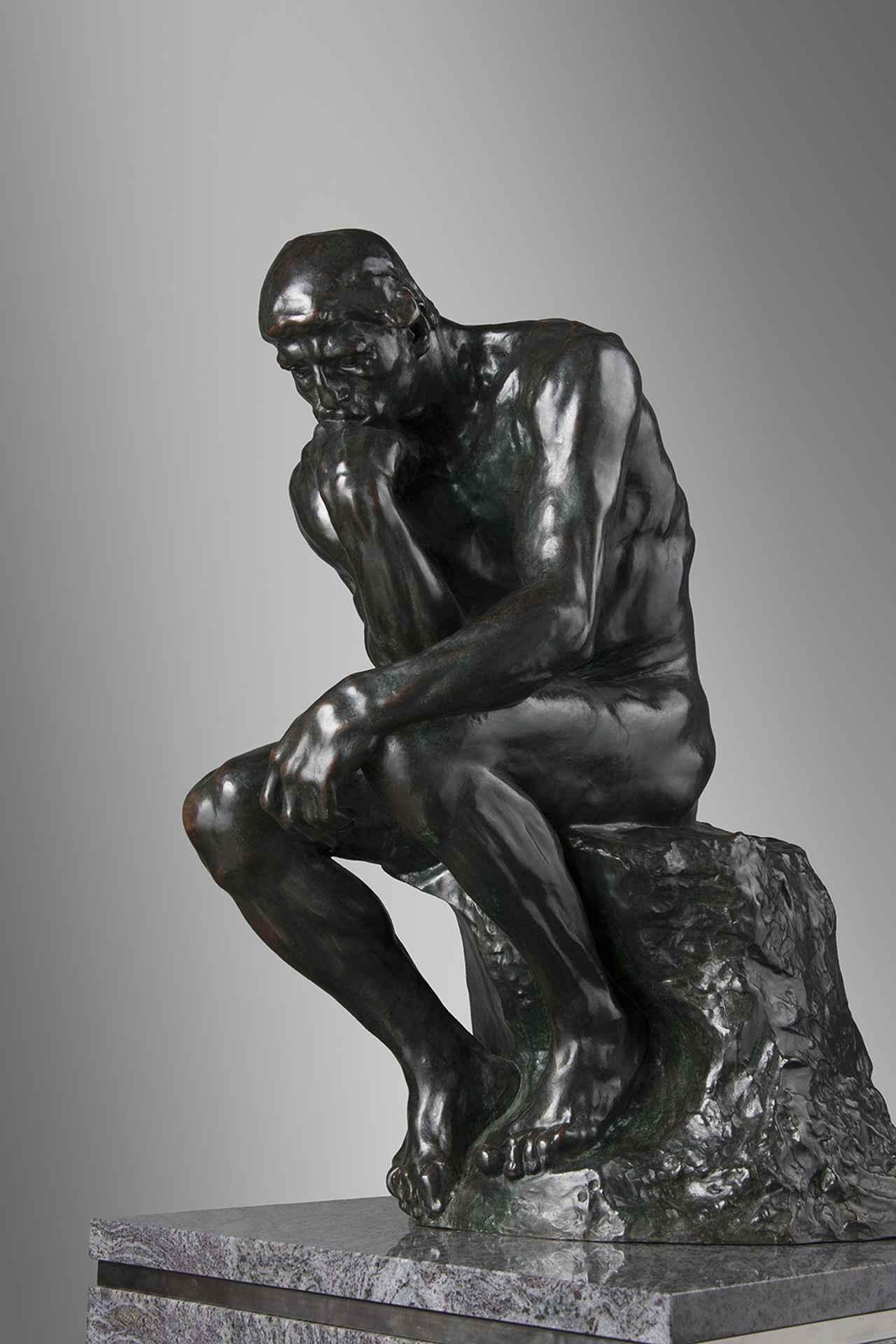 Images : 『松方コレクション展』|国立西洋美術館