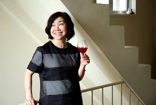 平野 由希子(YUKIKO HIRANO)