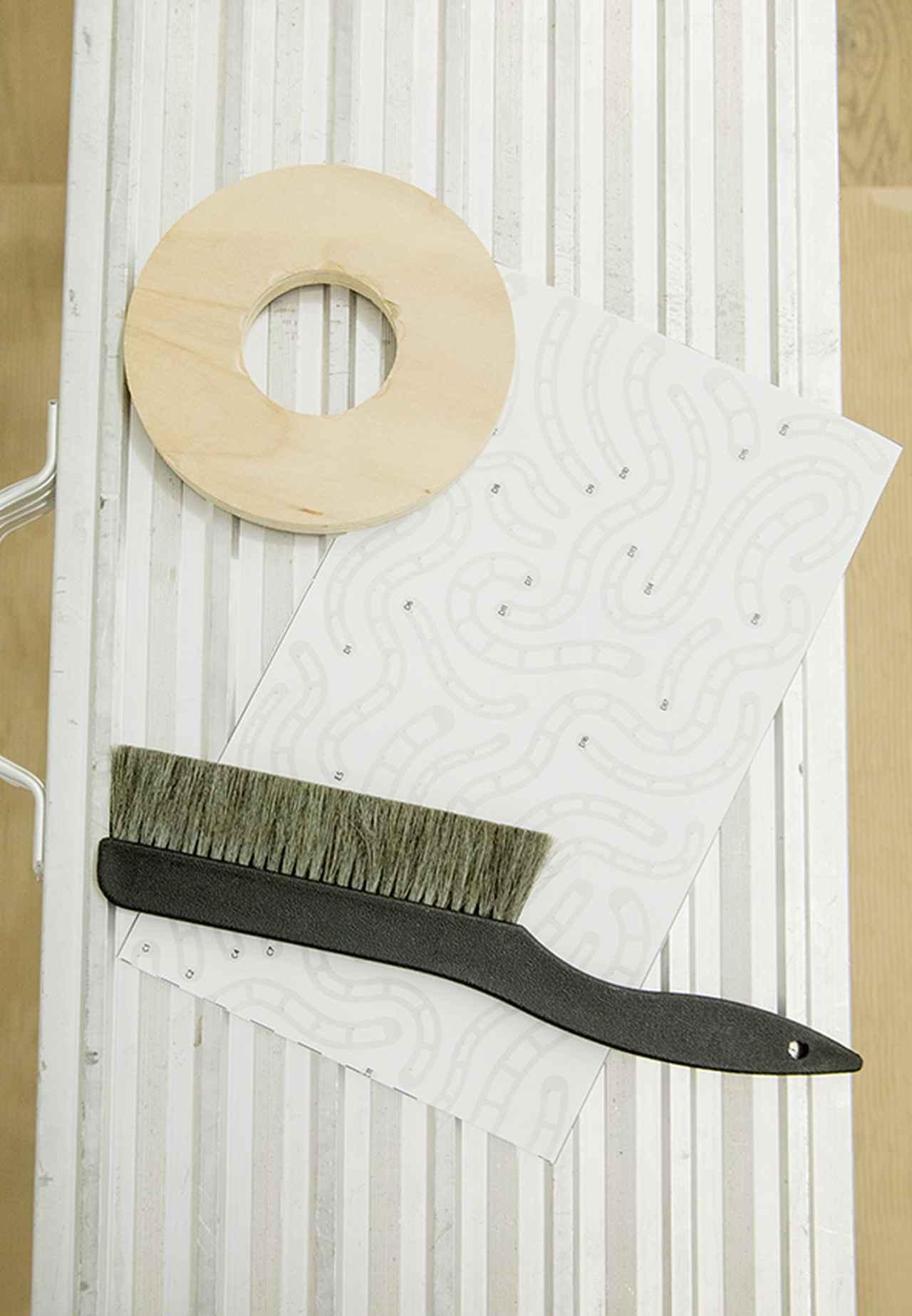 Images : 6番目の画像 - 「色彩とかたちをあやつる ジョシュ・スパーリングの 新しい抽象芸術」のアルバム - T JAPAN:The New York Times Style Magazine 公式サイト