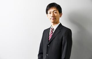 坂東新悟(BANDO SHINGO)