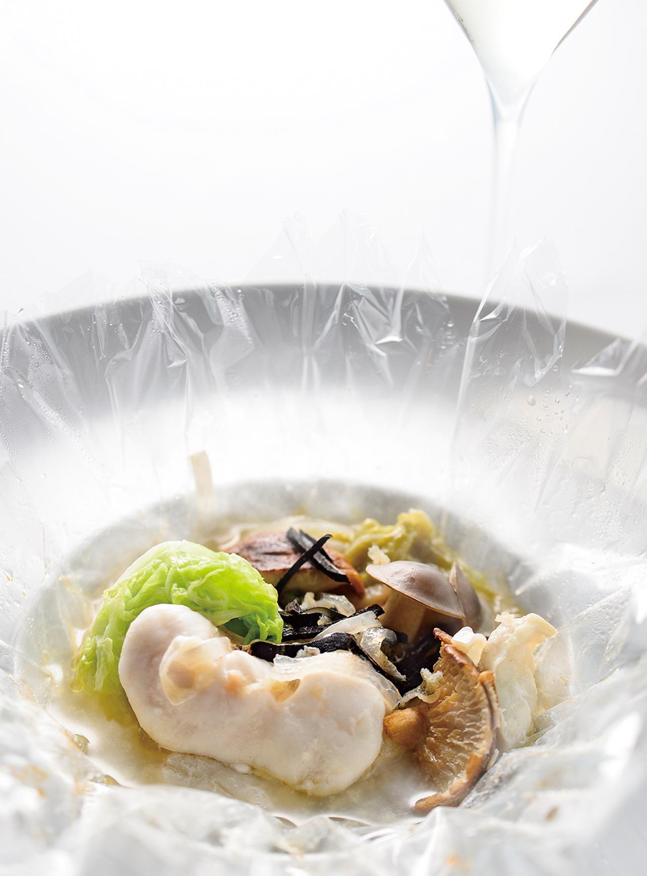 Images : 7番目の画像 - 「「志摩観光ホテル」で堪能する 伊勢志摩の恵み Vol.3 持続可能な漁業を目指す 「あのりふぐ」生産者たち」のアルバム - T JAPAN:The New York Times Style Magazine 公式サイト