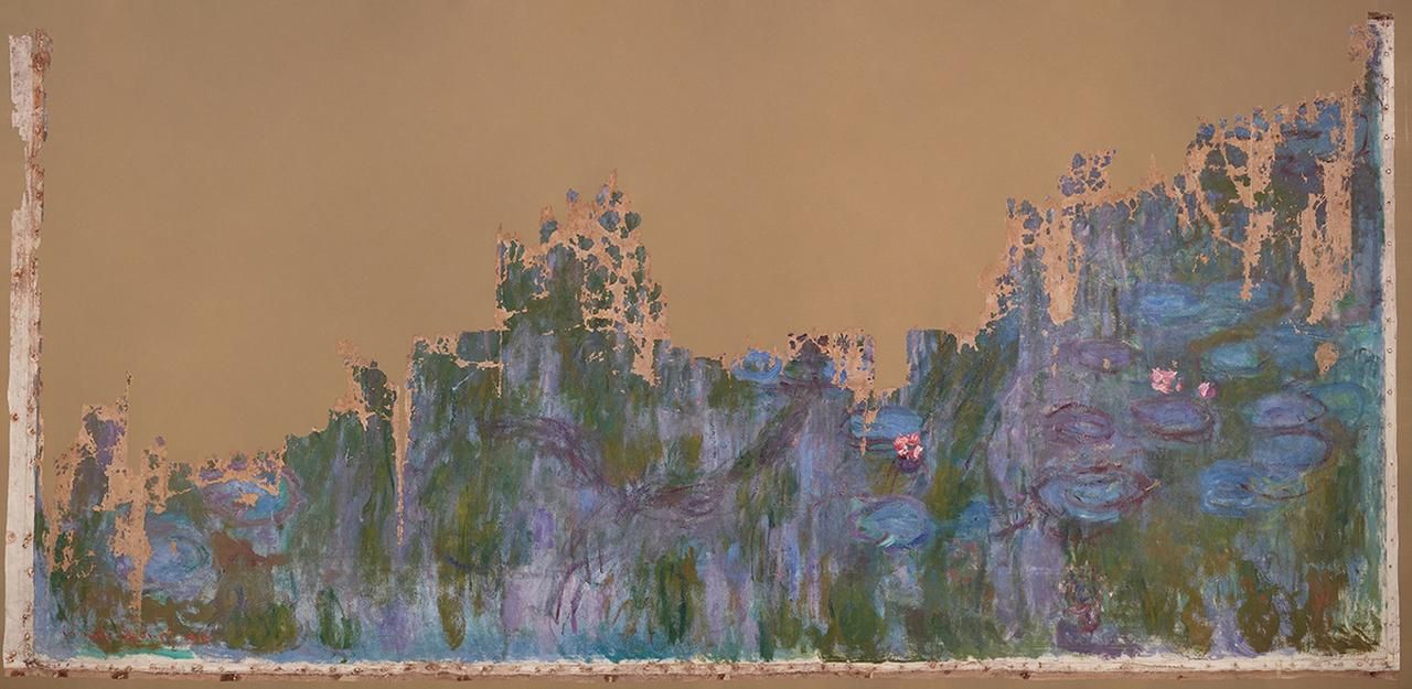 Images : 『松方コレクション展』 国立西洋美術館