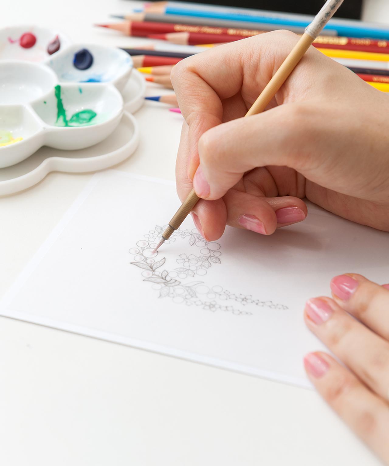 Images : 2番目の画像 - 「職人の手業から始まる美の物語。 ミキモトのクラフツマンシップと ジュエリー誕生の秘密を探る」のアルバム - T JAPAN:The New York Times Style Magazine 公式サイト