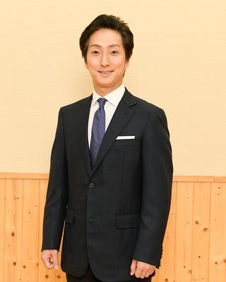 中村七之助(NAKAMURA SHICHINOSUKE)