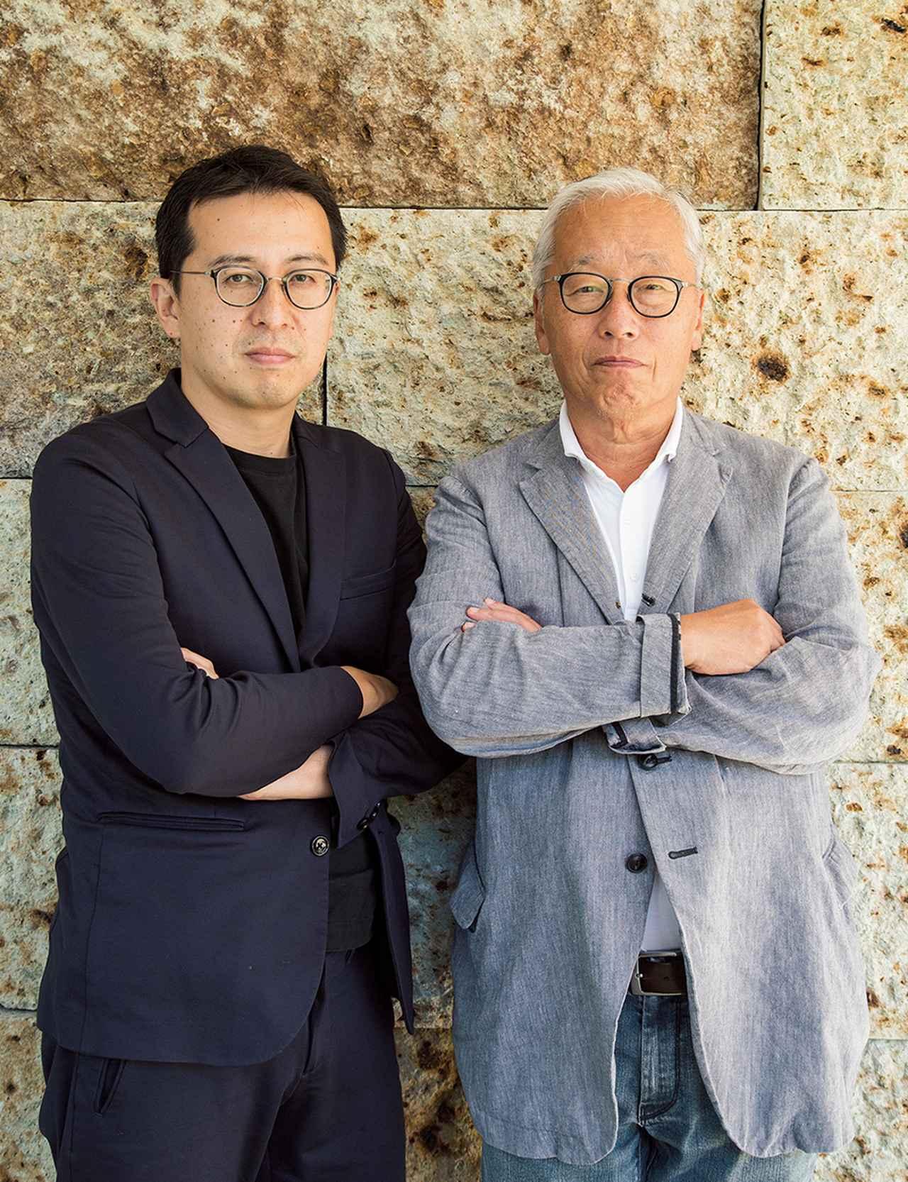 Images : 10番目の画像 - 「新素材研究所による会場構成も話題。 メゾンが秘めたデザイン性に迫る 『カルティエ、時の結晶』展」のアルバム - T JAPAN:The New York Times Style Magazine 公式サイト