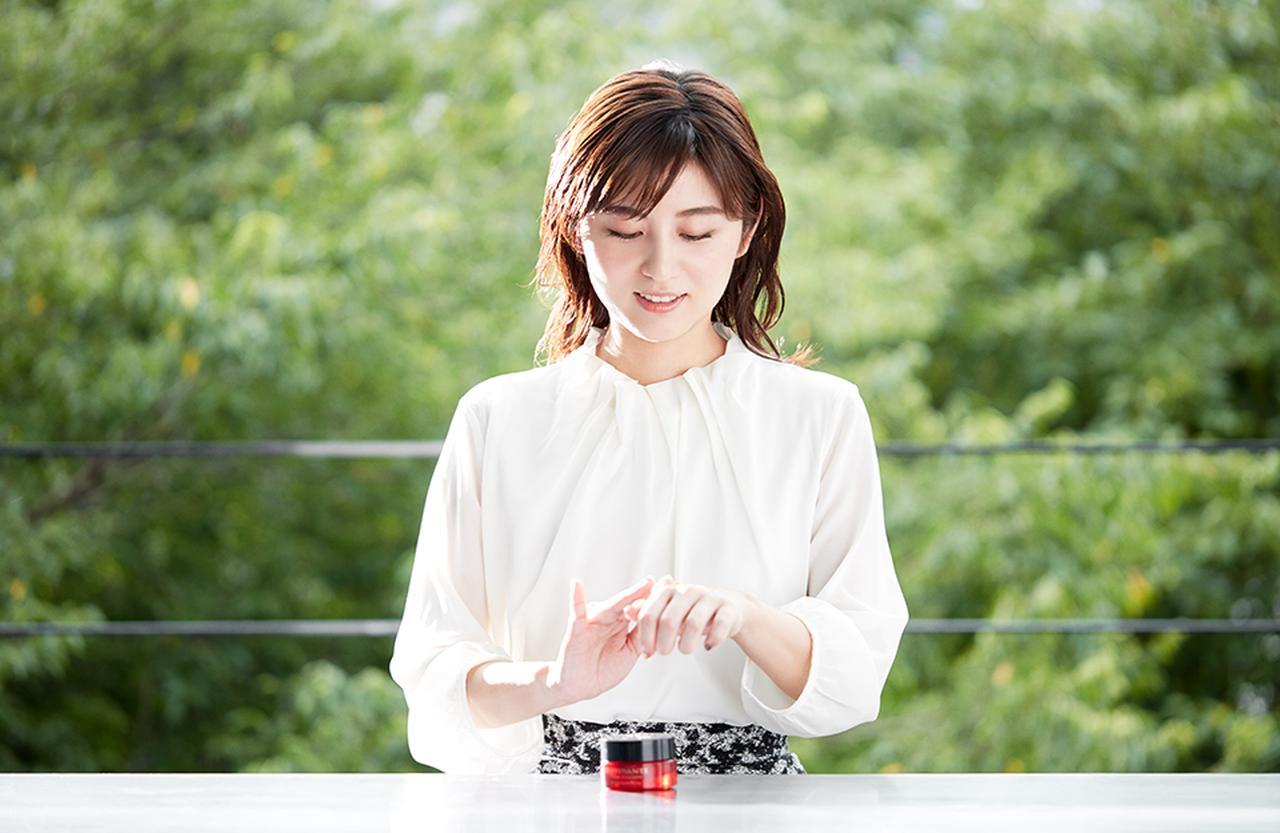 Images : 宇賀なつみ(NATSUMI UGA)