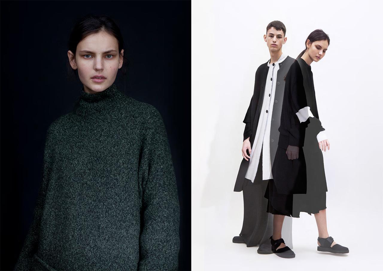 Images : 2番目の画像 - 「サスティナブルとルーツ。 オユーナ・セレンドルジュが カシミアに求めるもの」のアルバム - T JAPAN:The New York Times Style Magazine 公式サイト