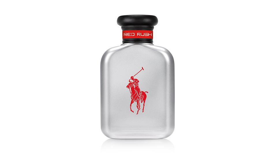 Images : 水瓶座