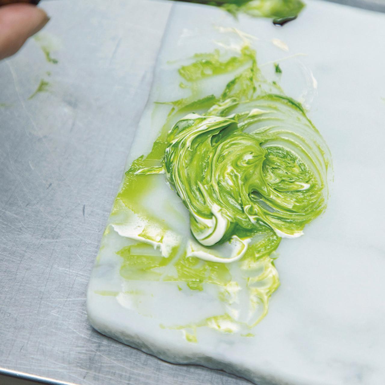 Images : 7番目の画像 - 「パーラー ローレルの 熟練職人が紡ぎだす 花のケーキの物語」のアルバム - T JAPAN:The New York Times Style Magazine 公式サイト
