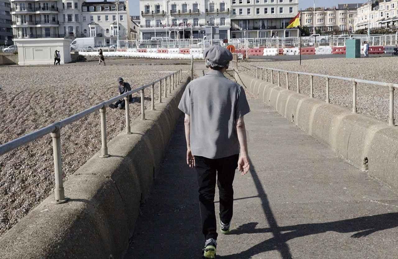 Images : 5番目の画像 - 「細野晴臣の軌跡を追った 初のドキュメンタリー映画 『NO SMOKING』が公開」のアルバム - T JAPAN:The New York Times Style Magazine 公式サイト