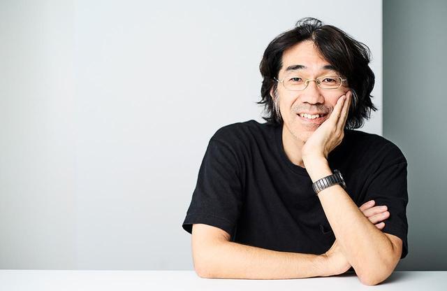 画像: 佐渡岳利(TAKETOSHI SADO) プロデューサー・映画監督。1990年NHK入局。現在はNHKエンタープライズ・エグゼクティブプロデューサー。音楽を中心にエンターテインメント番組を手掛ける。これまでの主な担当番組は「紅白歌合戦」、「MUSIC JAPAN」、「スコラ坂本龍一 音楽の学校」「岩井俊二のMOVIEラボ」「Eダンスアカデミー」など。Perfume初の映画『WE ARE Perfume -WORLD TOUR 3rd DOCUMENT』も監督 PHOTOGRAPH BY SHINSUKE SATO