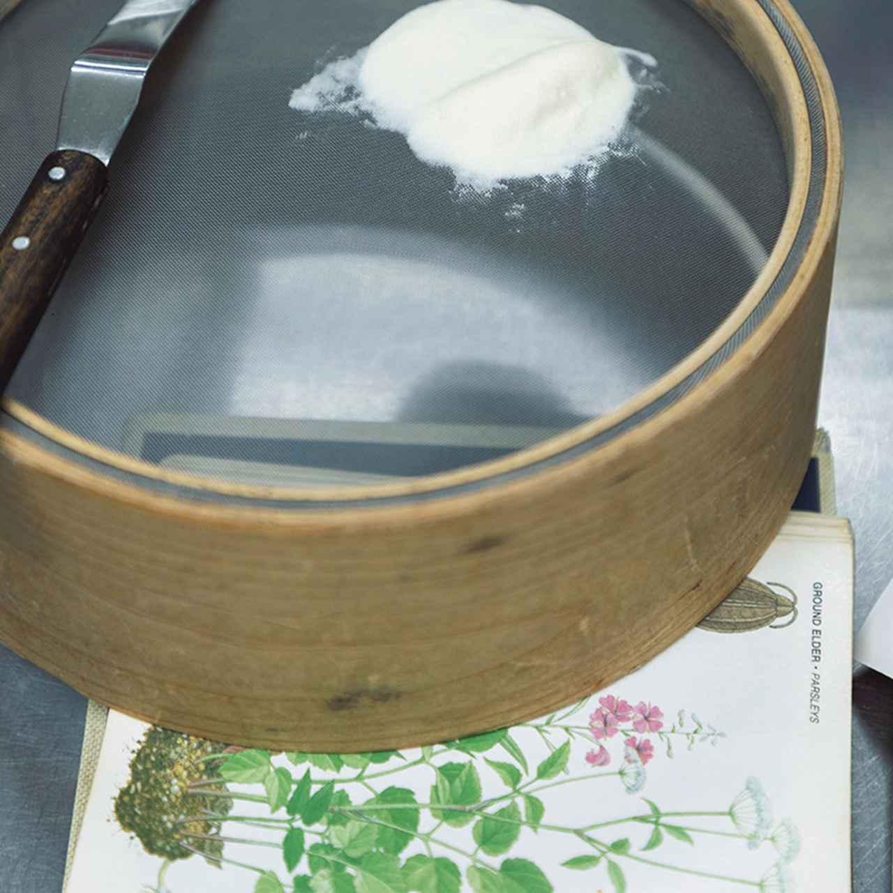 Images : 2番目の画像 - 「パーラー ローレルの 熟練職人が紡ぎだす 花のケーキの物語」のアルバム - T JAPAN:The New York Times Style Magazine 公式サイト