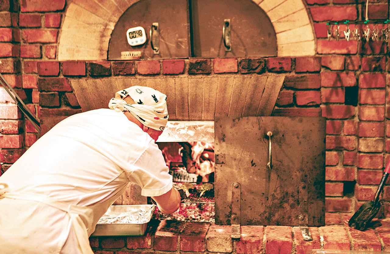 """Images : 14番目の画像 - 「北海道に移ったフランス料理店 「ル・ゴロワ フラノ」の 軌跡に見る""""夢の叶え方""""」のアルバム - T JAPAN:The New York Times Style Magazine 公式サイト"""