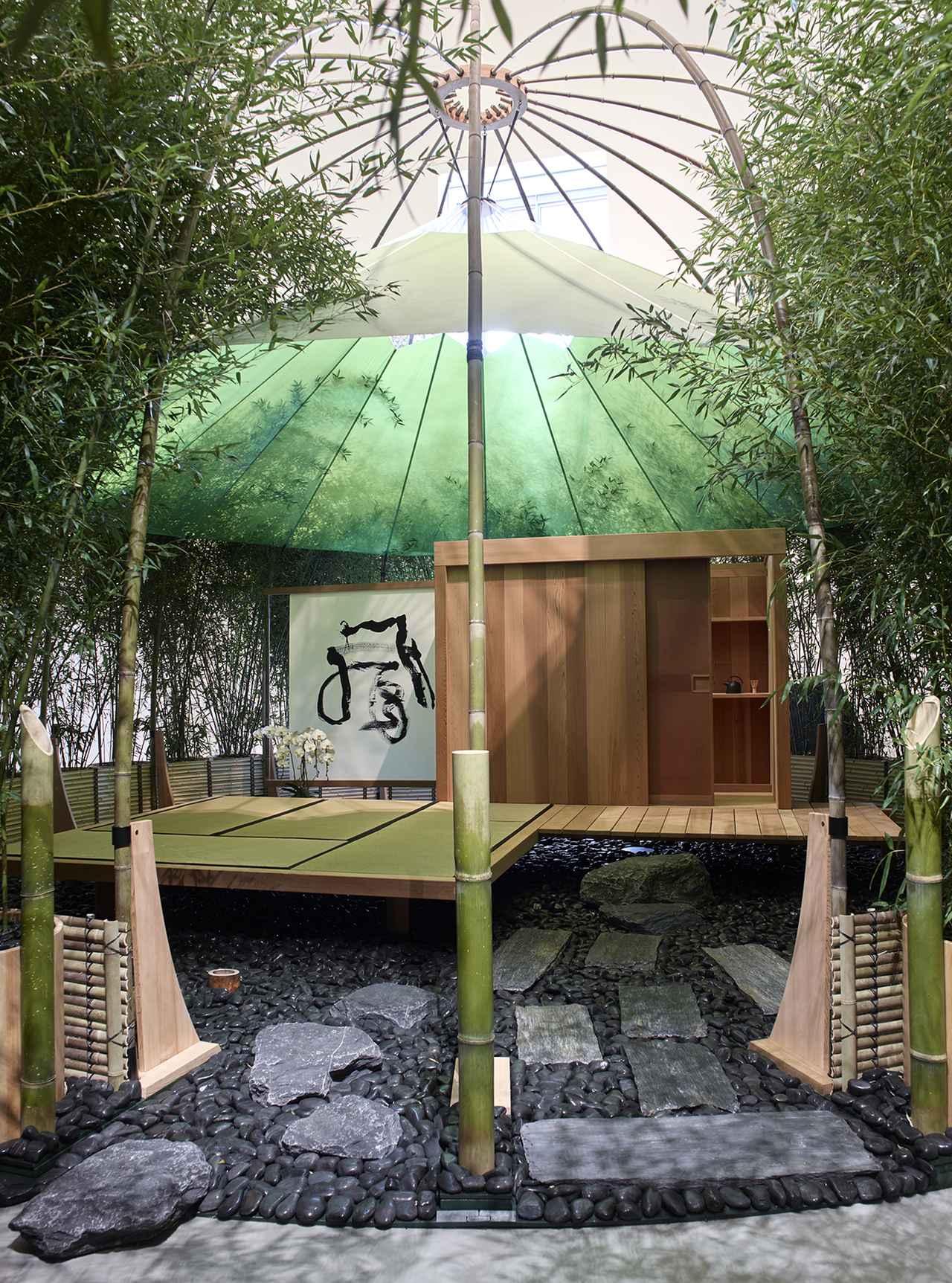 Images : 8番目の画像 - 「シャルロット・ペリアン回顧展で 再発見する日本との深い繫り」のアルバム - T JAPAN:The New York Times Style Magazine 公式サイト