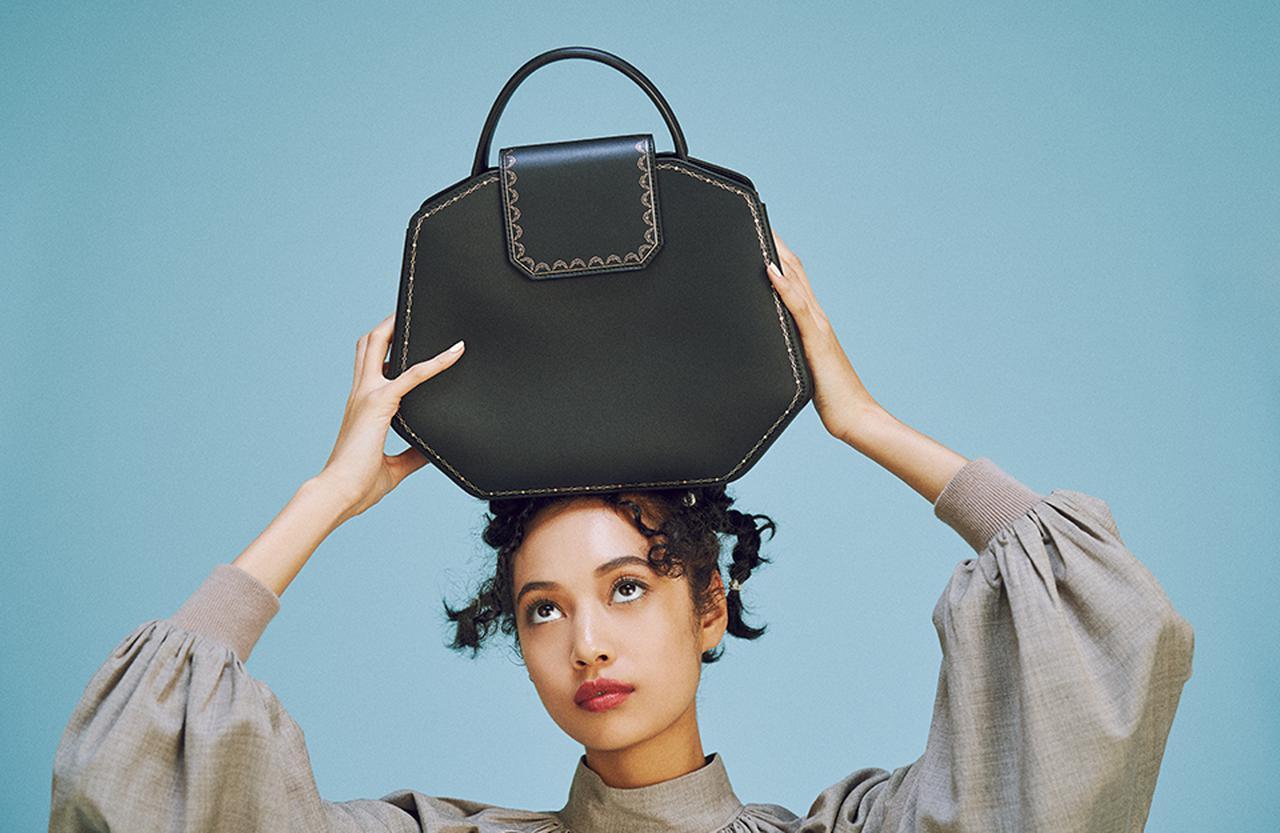 Images : 1番目の画像 - 「TJ News ガーランド ドゥ カルティエが 魅せる100のスタイル」のアルバム - T JAPAN:The New York Times Style Magazine 公式サイト